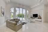 6055 23rd Terrace - Photo 9