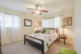 18081 Country Club Drive - Photo 13