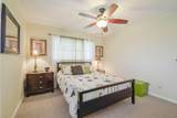 18081 Country Club Drive - Photo 14