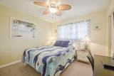 18081 Country Club Drive - Photo 16