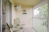 18081 Country Club Drive - Photo 18