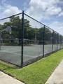 700 Crestwood Court - Photo 19