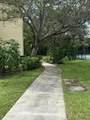 700 Crestwood Court - Photo 20