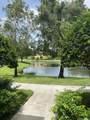 700 Crestwood Court - Photo 21
