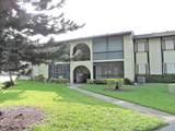 337 Pine Ridge Circle - Photo 2