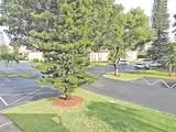 337 Pine Ridge Circle - Photo 6