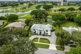 2603 Embassy Drive - Photo 42