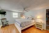 4300 Saint Lucie Boulevard - Photo 17