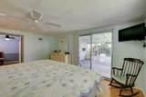 4300 Saint Lucie Boulevard - Photo 19