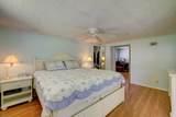 4300 Saint Lucie Boulevard - Photo 20