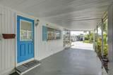 4300 Saint Lucie Boulevard - Photo 4