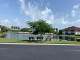 235 Grand Royale Circle - Photo 4