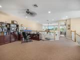 11804 Osprey Point Circle - Photo 35