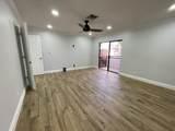 3062 Inglewood Terrace - Photo 10