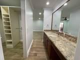 3062 Inglewood Terrace - Photo 11