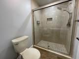 3062 Inglewood Terrace - Photo 13