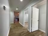 3062 Inglewood Terrace - Photo 14