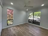 3062 Inglewood Terrace - Photo 15