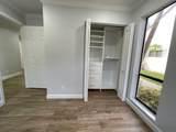 3062 Inglewood Terrace - Photo 16