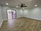 3062 Inglewood Terrace - Photo 19