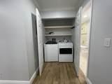 3062 Inglewood Terrace - Photo 20