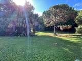 3062 Inglewood Terrace - Photo 21