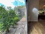 3062 Inglewood Terrace - Photo 23