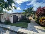 3062 Inglewood Terrace - Photo 24