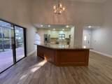 3062 Inglewood Terrace - Photo 5