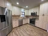 3062 Inglewood Terrace - Photo 6