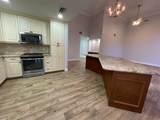 3062 Inglewood Terrace - Photo 7