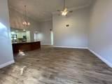 3062 Inglewood Terrace - Photo 8