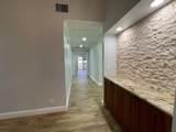 3062 Inglewood Terrace - Photo 9