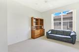 7210 Arcadia Bay Court - Photo 32