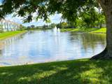 3131 Laurel Ridge Circle - Photo 19