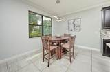 1785 Willows Square - Photo 23