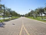 11363 Wyndham Way - Photo 23