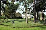 1369 Dewitt Lane - Photo 2