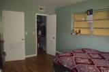 1320 12th Avenue - Photo 8