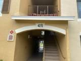 4151 San Marino Boulevard - Photo 4