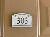 4151 San Marino Boulevard - Photo 5