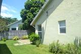 1605 Bayridge Place - Photo 19