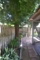 1605 Bayridge Place - Photo 20