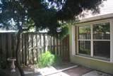 1605 Bayridge Place - Photo 21