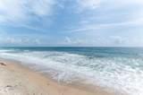 3546 Ocean Boulevard - Photo 15
