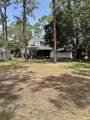 10874 154th Road - Photo 10