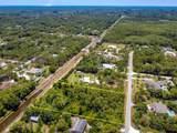 Lot P-388 160th Lane - Photo 2