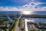 750 Spanish River Boulevard - Photo 18