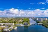 750 Spanish River Boulevard - Photo 20