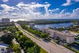 750 Spanish River Boulevard - Photo 27